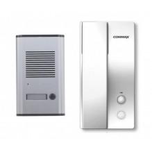 Interfon COMMAX Coreea RM201HD interfoane pentru vila