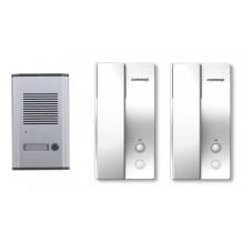 Interfon COMMAX Coreea RM302K pentru vila