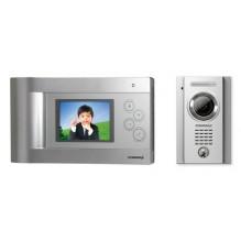 ECO SET H COMMAX Coreea Set videointerfon color